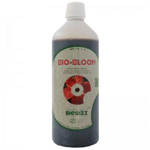 biobizz bio bloom 500