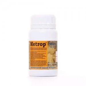 Metrop MAM 250
