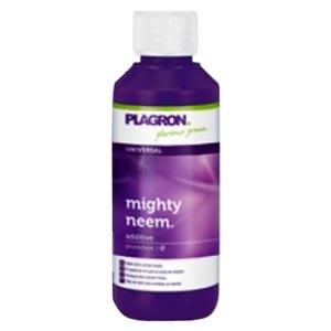 neem oil plagron
