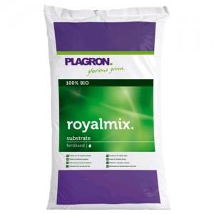 PLAGRON Royalmix 25