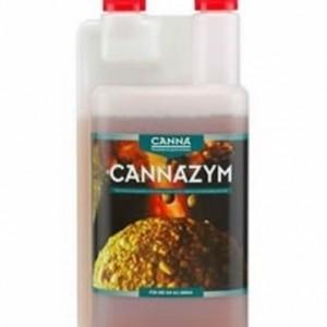 CANNA CANNAZYM 1