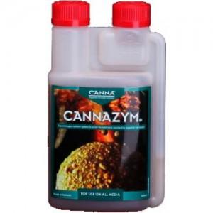 CANNA CANNAZYM 250