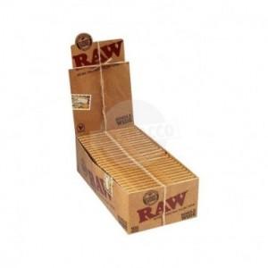 RAW Corte 50