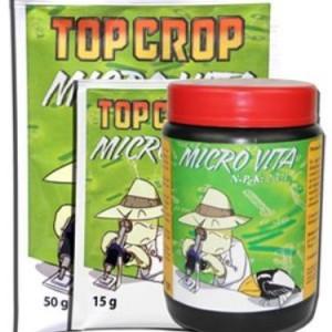 Top Crop Microvita 700