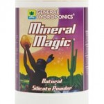 GHE MINERAL MAGIC 1