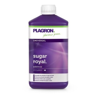 PLAGRON Sugar Royal 250