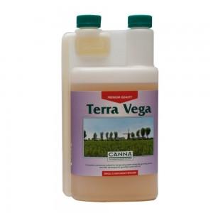 CANNA Terra Vega 1