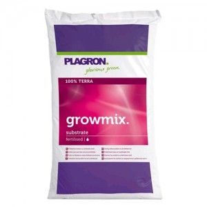 PLAGRON GrowMix 25