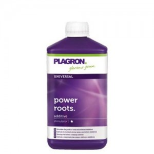 PLAGRON Power Roots 500