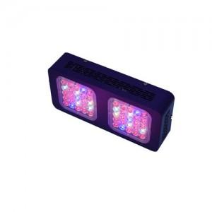 CULTILITE LED 150 W