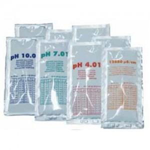 Soluzione calibrazione pH 7