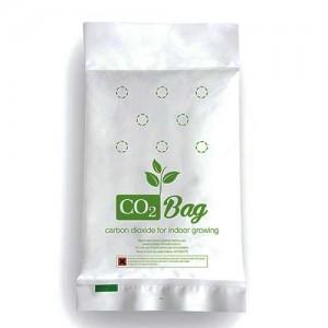 CO2 Bag Sacchetto Anidride carbonica