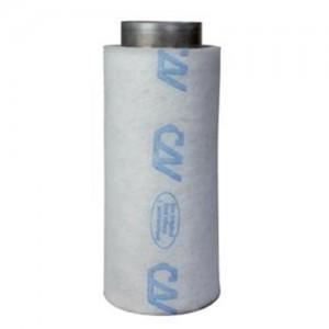 CAN-LITE FILTRO ODORI POTENZIATO - (/) 200 - 1000 MC/H