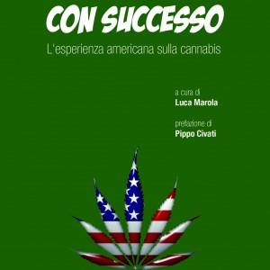 Legalizzare Con Successo
