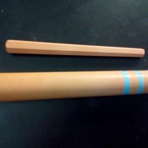 Cilum Lupino 2015 18.5cm