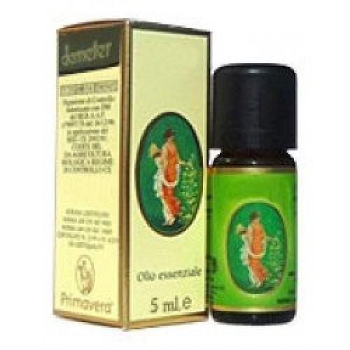Olio Essenziale Ylang-Ylang 5ml