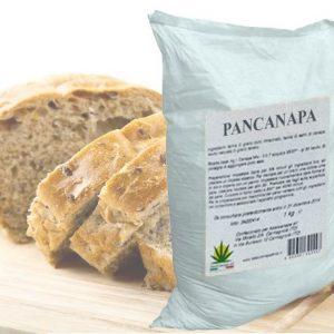 PANCANAPA 10 KG