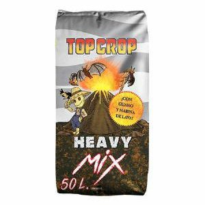 Heavy Mix 50