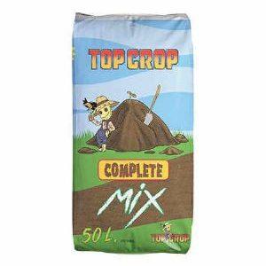 Complete Mix 50L