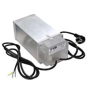Alimentatore TRM 250W Controlgear