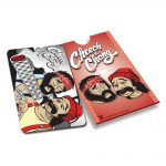 CHEECH & CHONG QUARTER POUNDER
