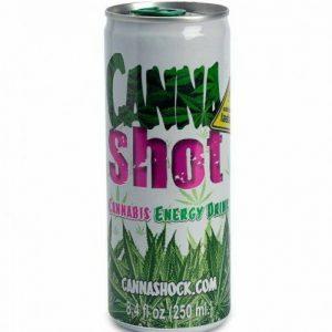 CANNA SHOT
