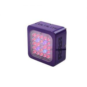 LED 75W