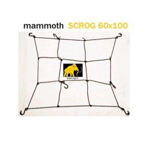 RETE DA SCROG 60-100