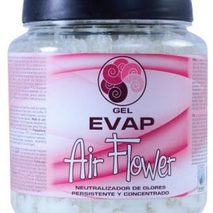 Gel Antiodore Evap 900ml
